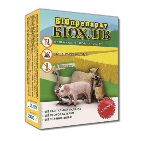 Biohlev_200